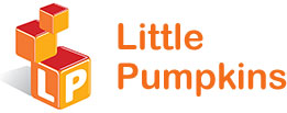 Little Pumpkins Nurseries